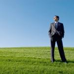 外資系企業へ転職して働く9のメリット