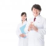リクナビ薬剤師の転職成功談(薬剤師)