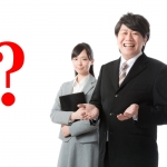 転職求人サイトと転職エージェントの違いは?