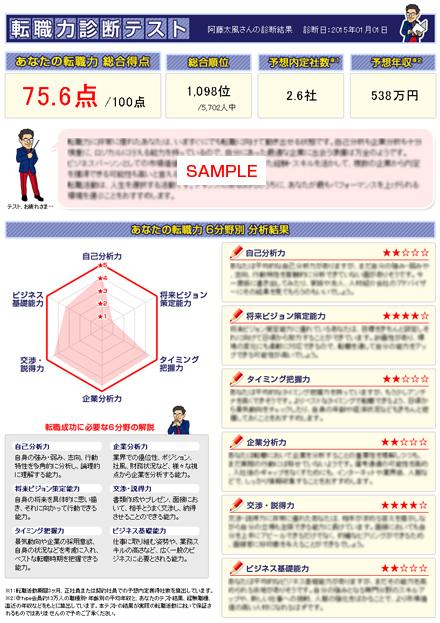 画像 https://type.jp/
