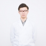 調剤薬局社畜伊藤君(30歳)は管理職になるため転職した