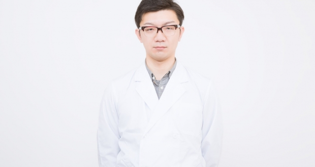 ozp73_hakuikitasensei20140321_tp_v