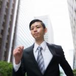 20代のおすすめ転職サイト・転職エージェント
