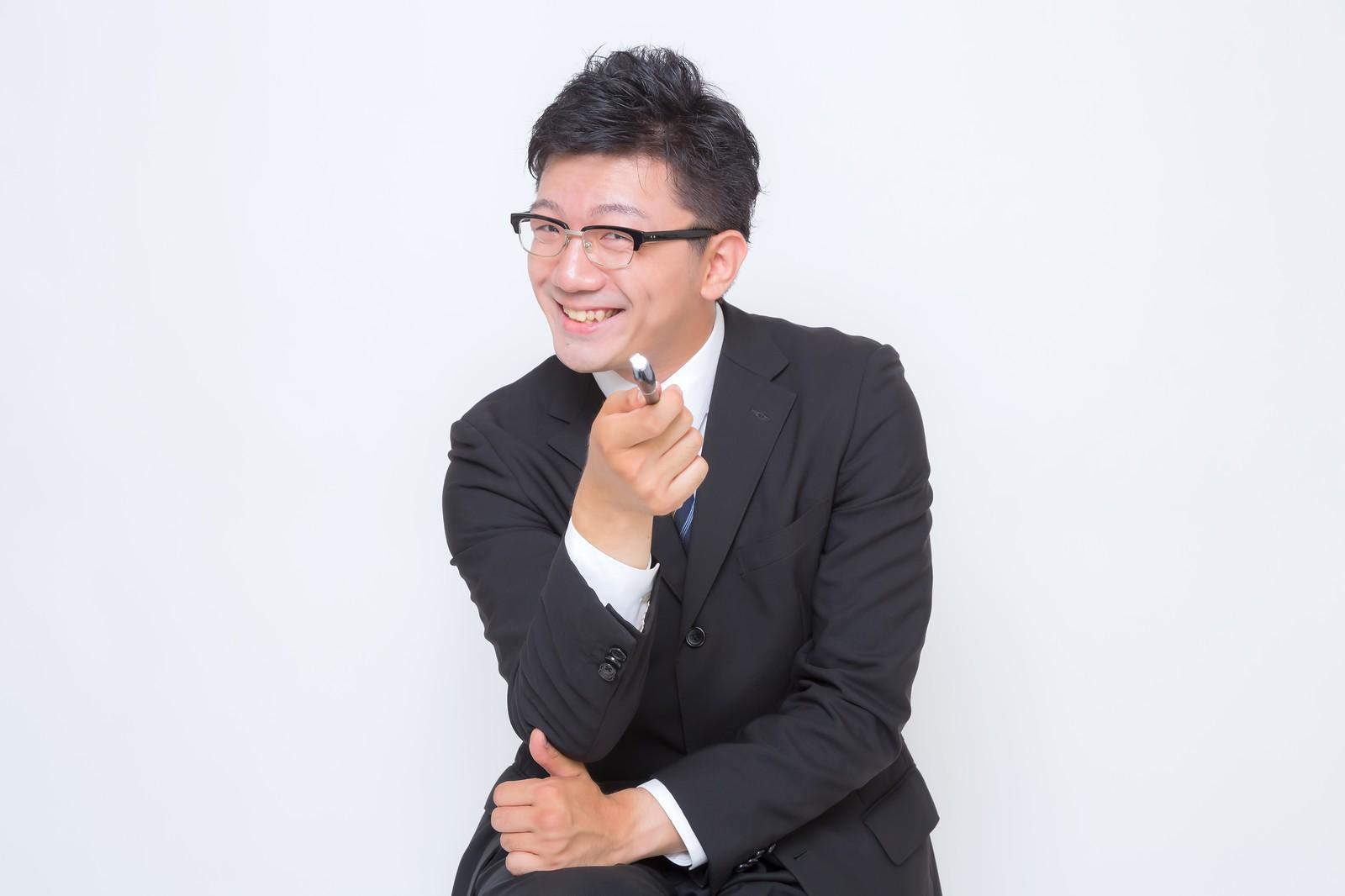 OZPA_kimisaiyou_TP_V