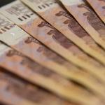 なぜ外資系企業に転職すると年収は高くなるのか?
