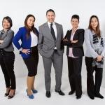 外資系企業への転職で英語スキルが高いとメリットになるのか?