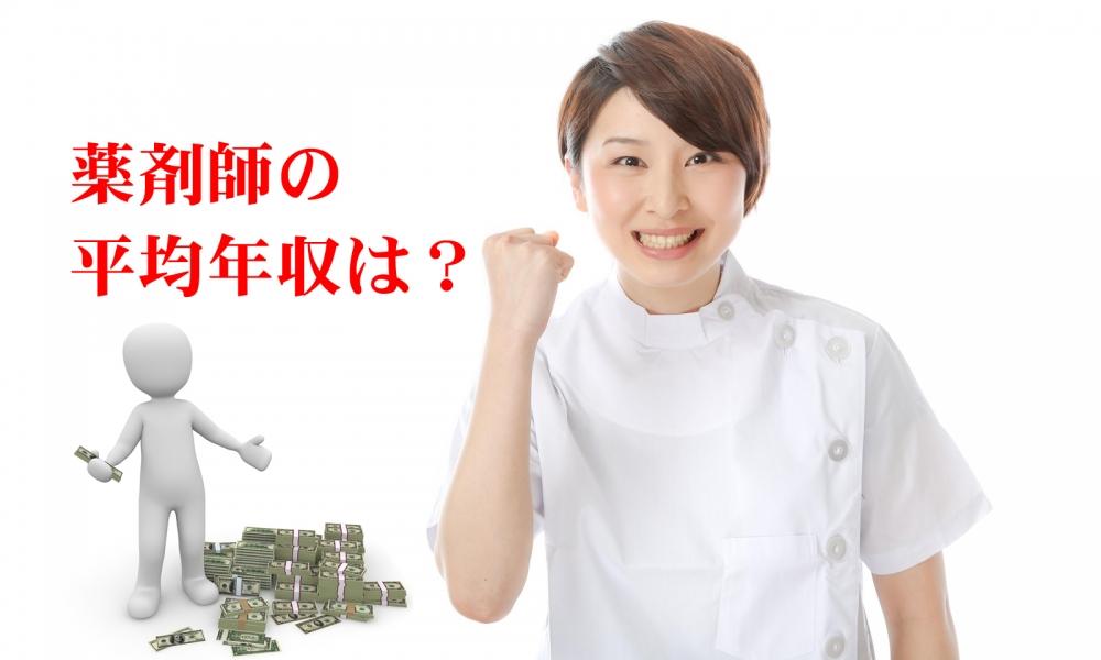 yakuzaisi_nennsyuu